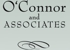 O'Connor & Associates LLC