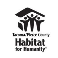 Habitat for Humanity, Tacoma/Pierce County