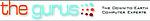 Gurus Tacoma, Inc., The