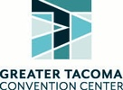 Greater Tacoma Convention Center/Tacoma Dome/City of Tacoma Venues & Events