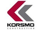 Korsmo Construction, Inc.