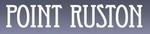 Point Ruston LLC
