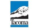 City of Tacoma