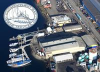 Commencement Bay Marine Services / Tacoma Youth Marine Center