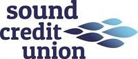 Sound Credit Union-AUBURN BRANCH