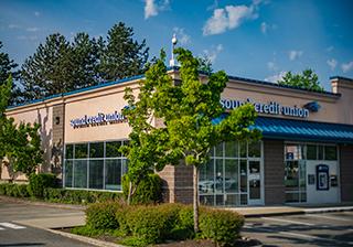 Gallery Image Auburn-SoundCU-320x224.jpg