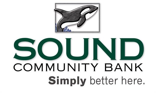 Sound Community Bank-TACOMA
