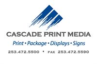 Cascade Print Media, Inc.