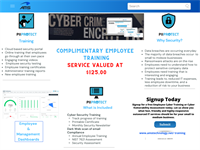 AMS Technology - Puyallup