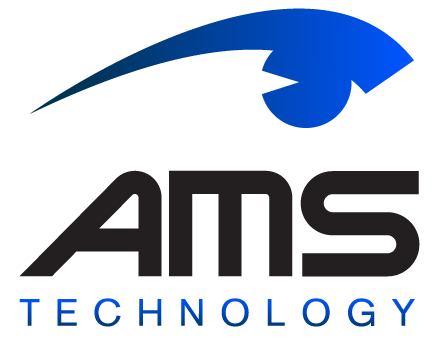 Gallery Image AMS_logo_-_white-01.png