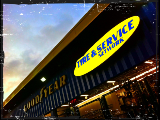Tire and Service Network Premier Tacoma Area Dealer