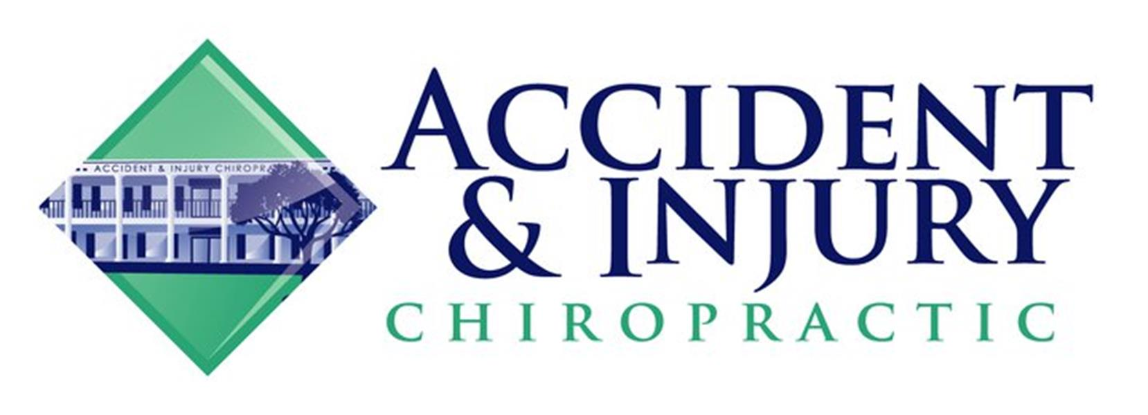 Accident & Injury Chiropractic Center, Inc.