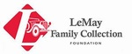 LeMay Collections at Marymount
