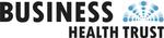Business Health Trust