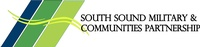 South Sound Military & Communities Partnership (SSMCP)