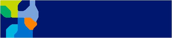 Proliance Puget Sound Orthopaedics-LAKEWOOD CLINIC (Main)