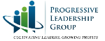 Progressive Leadership Group