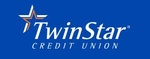 TwinStar Credit Union-CORPORATE HEADQUARTERS