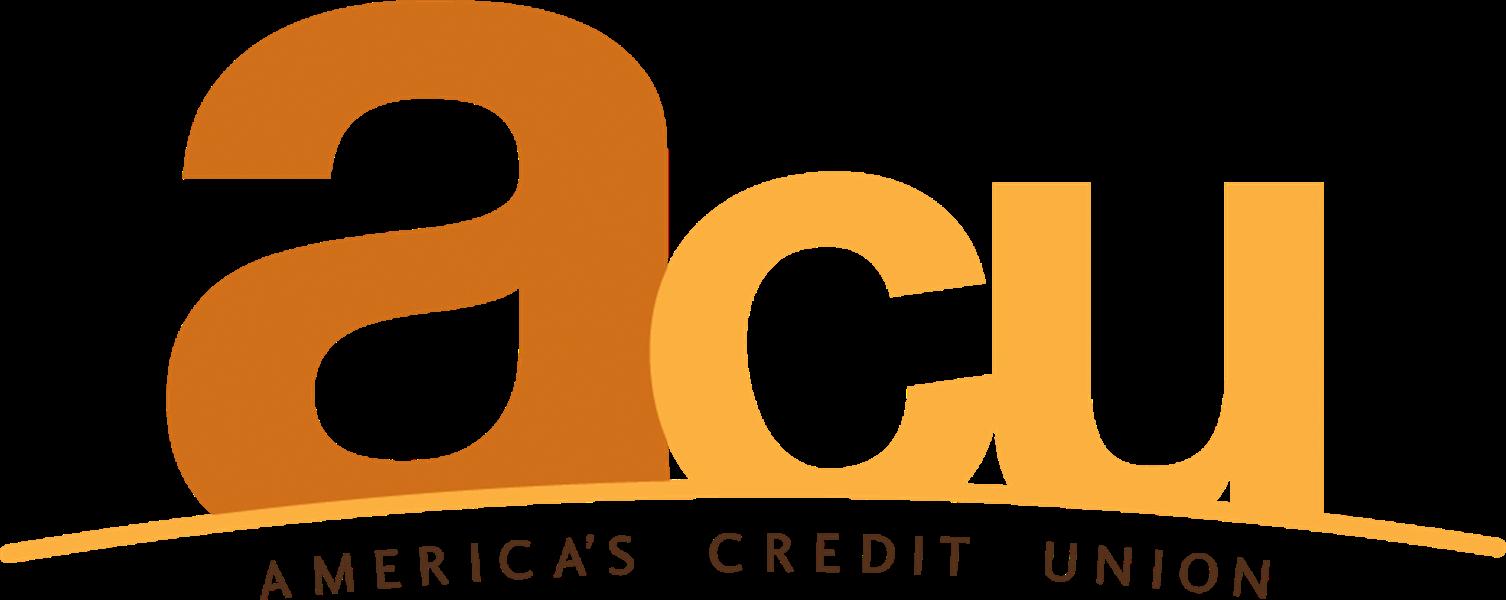 America's Credit Union