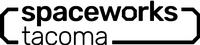 Spaceworks Tacoma