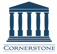 Cornerstone Benefits Consulting Group, Inc.