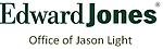 Edward Jones-OFFICE OF JASON LIGHT