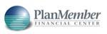 PlanMember Financial Center
