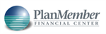 PlanMember Financial Center