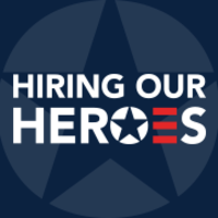 U.S. Chamber of Commerce Foundation-Hiring our Heroes