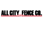 All City Fence Co.