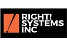 Right! Systems, Inc.