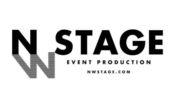 NW Stage, LLC
