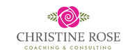 Christine Rose Coaching & Consulting