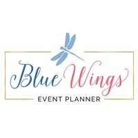 Blue Wings Events LLC