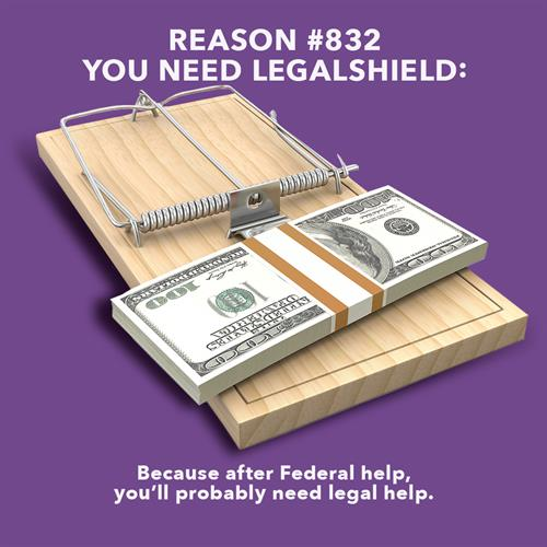 Gallery Image Reason_832_You_Need_LegalShield.jpg