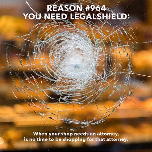 Gallery Image Reason_964_You_need_LegalShield.jpg