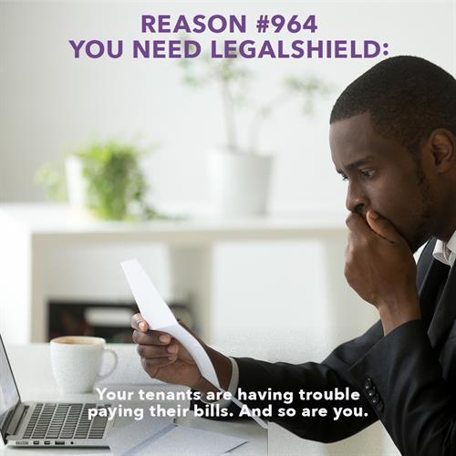 Gallery Image Reason_You_Need_LegalShield.jpg