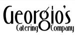 Georgio's Catering Company