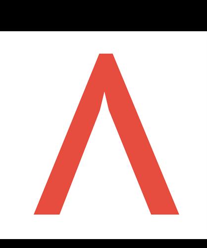 LaGrave Marketing Agency