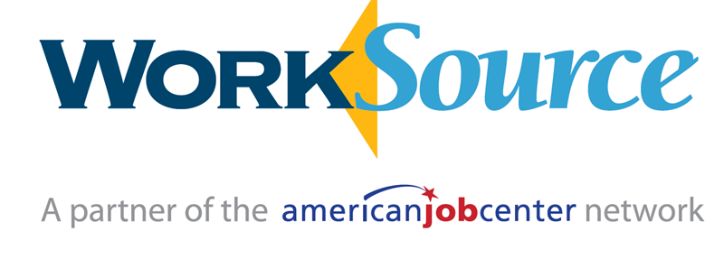 WorkSource (ResCare Workforce Solutions)