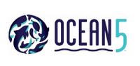 Ocean 5 - Table 47