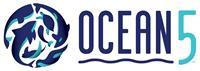 Ocean 5 - Table 47 - Gig Harbor