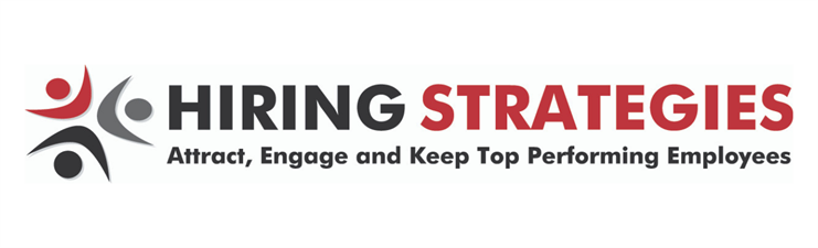 Hiring Strategies LLC