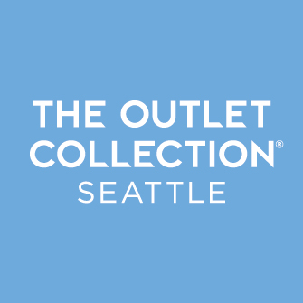 Outlet Collection, The