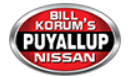 Bill Korum's Puyallup Nissan