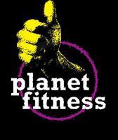 Planet Fitness - Tacoma & Pierce County - University Place