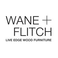 Wane + Flitch LLC