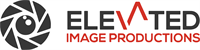 Elevated Image Productions