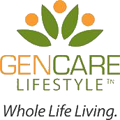GenCare LifeStyle Implements Onside Rapid Testing for COVID-19, Flu