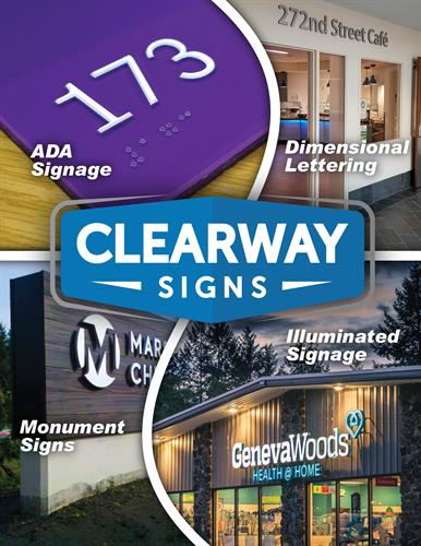 Gallery Image Clearway_Promo_Sheet.jpg
